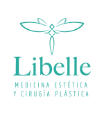 Libellestetica