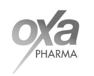 oxa pharma